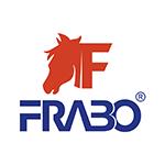 Frabo