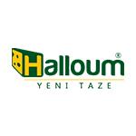 Halloum