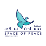 space of peace